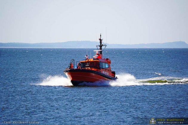 rejs statkiem wycieczkowym Świnoujście 2021 044 39