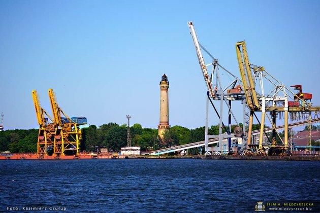 rejs statkiem wycieczkowym Świnoujście 2021 046 03