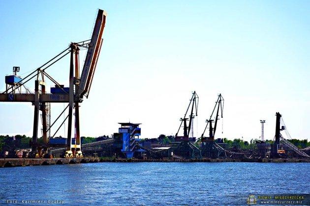 rejs statkiem wycieczkowym Świnoujście 2021 046 06