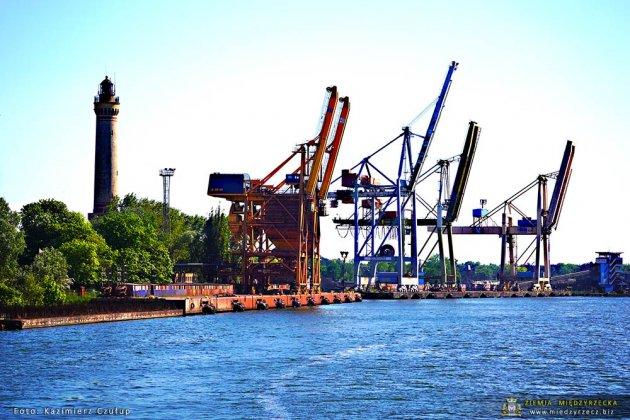 rejs statkiem wycieczkowym Świnoujście 2021 046 07