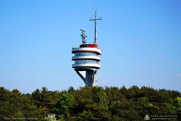 rejs statkiem wycieczkowym Świnoujście 2021 046 08