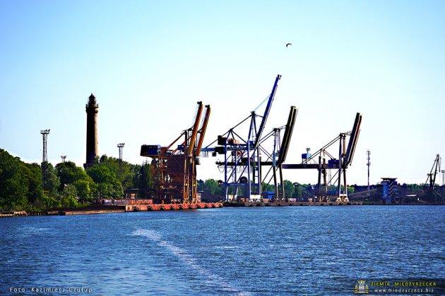rejs statkiem wycieczkowym Świnoujście 2021 046 09
