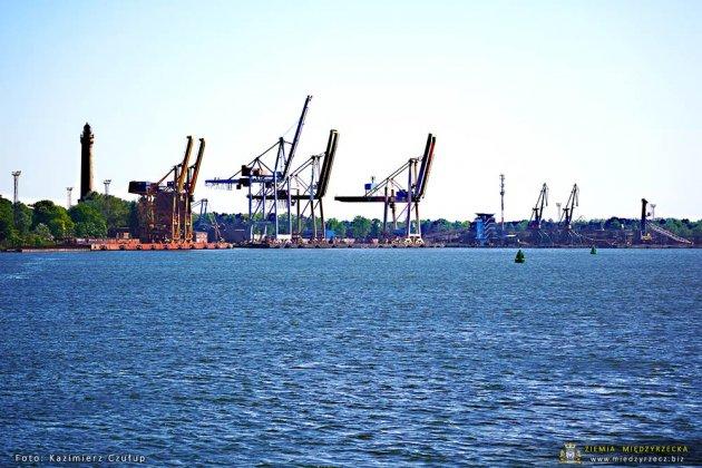 rejs statkiem wycieczkowym Świnoujście 2021 046 10