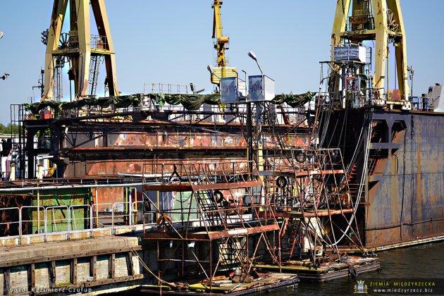 rejs statkiem wycieczkowym Świnoujście 2021 048 02