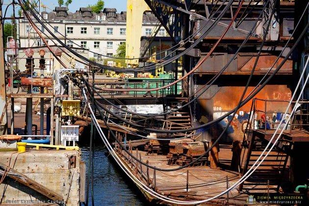 rejs statkiem wycieczkowym Świnoujście 2021 048 03