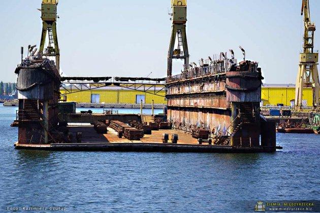 rejs statkiem wycieczkowym Świnoujście 2021 048 06