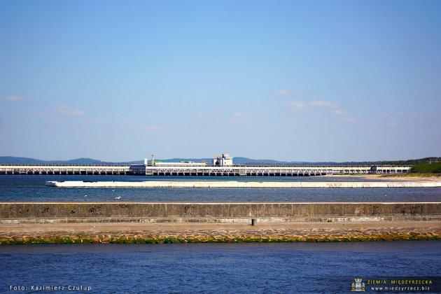 rejs statkiem wycieczkowym Świnoujście 2021 050 03