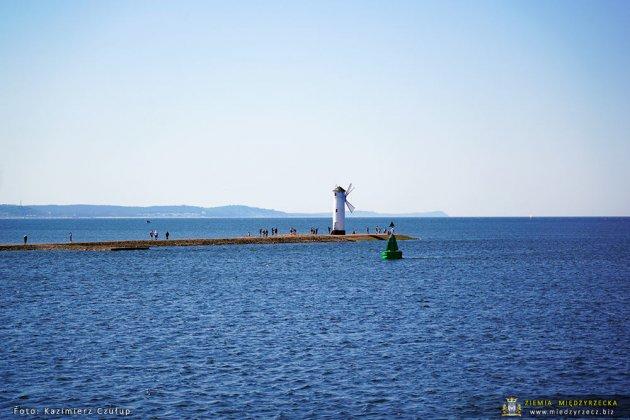 rejs statkiem wycieczkowym Świnoujście 2021 050 07
