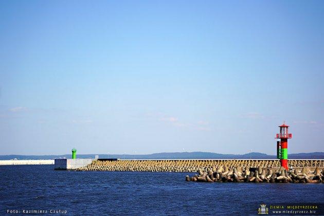 rejs statkiem wycieczkowym Świnoujście 2021 050 15