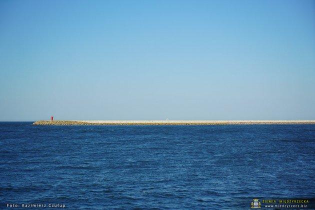rejs statkiem wycieczkowym Świnoujście 2021 050 20