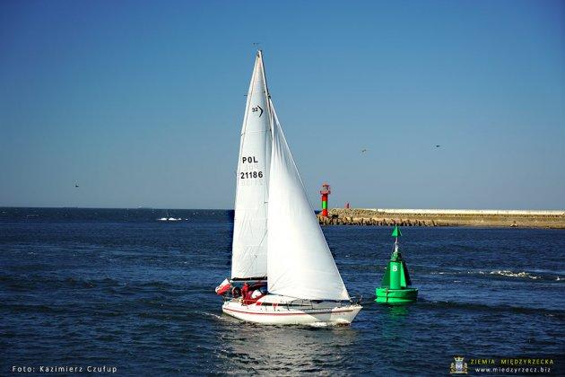 rejs statkiem wycieczkowym Świnoujście 2021 050 23