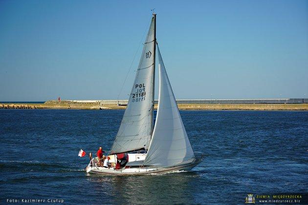 rejs statkiem wycieczkowym Świnoujście 2021 050 24
