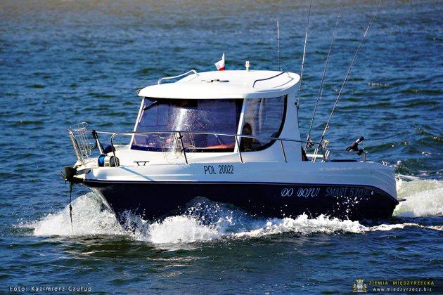 rejs statkiem wycieczkowym Świnoujście 2021 050 30