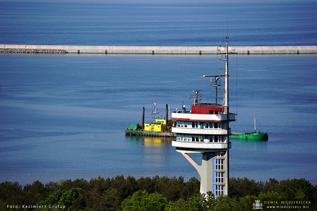 rejs statkiem wycieczkowym Świnoujście 2021 051 04