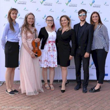 warsztaty europejskiej akademii młodych liderów wsi 05