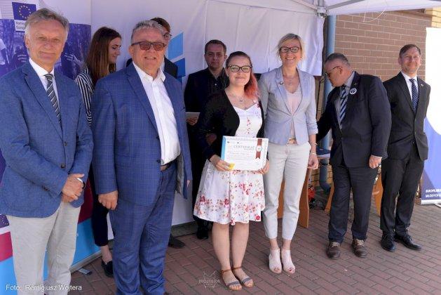 warsztaty europejskiej akademii młodych liderów wsi 32