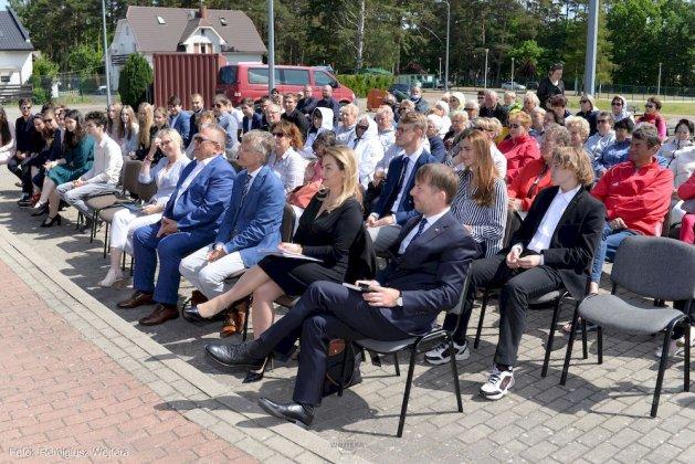 warsztaty europejskiej akademii młodych liderów wsi 47