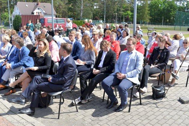 warsztaty europejskiej akademii młodych liderów wsi 48