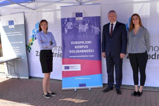 warsztaty europejskiej akademii młodych liderów wsi 50