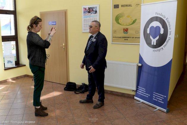 warsztaty europejskiej akademii młodych liderów wsi 53
