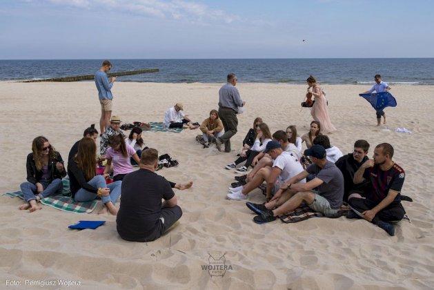 warsztaty europejskiej akademii młodych liderów wsi 70
