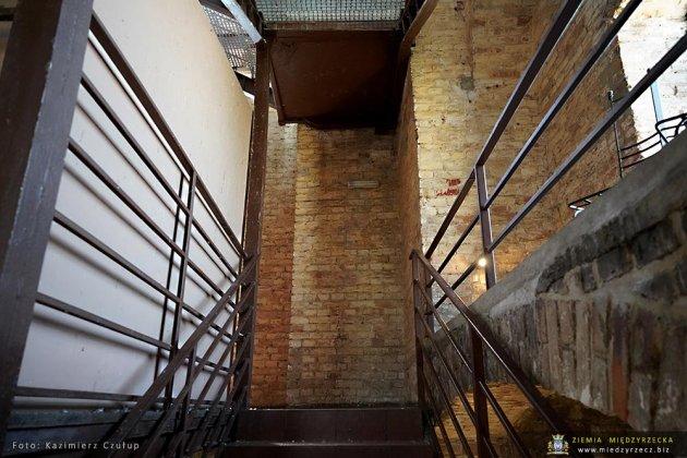 wieża widokowa Świnoujście 012