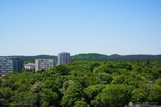 wieża widokowa Świnoujście 026