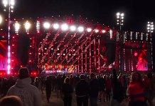 27 poland rock festival 000