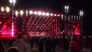 27 poland rock festival 001