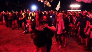 27 poland rock festival 003