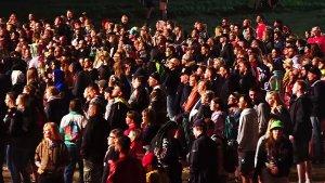 27 poland rock festival 004