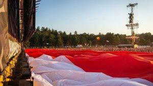 27 poland rock festival 006