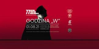 77 rocznica powstania warszawskiego 000