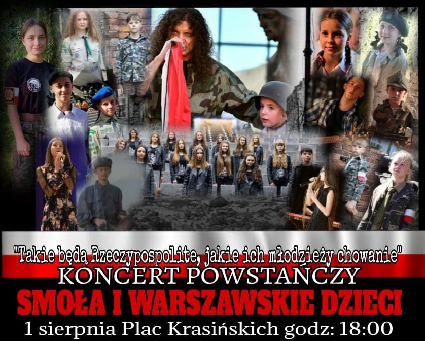 77 rocznica powstania warszawskiego 002