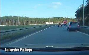 lubuska policja 003