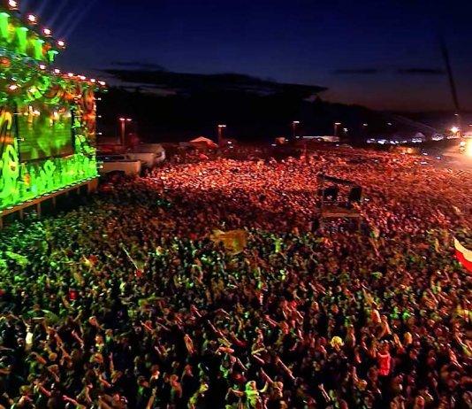 poland rock festival 2021 000