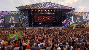 poland rock festival 2021 001