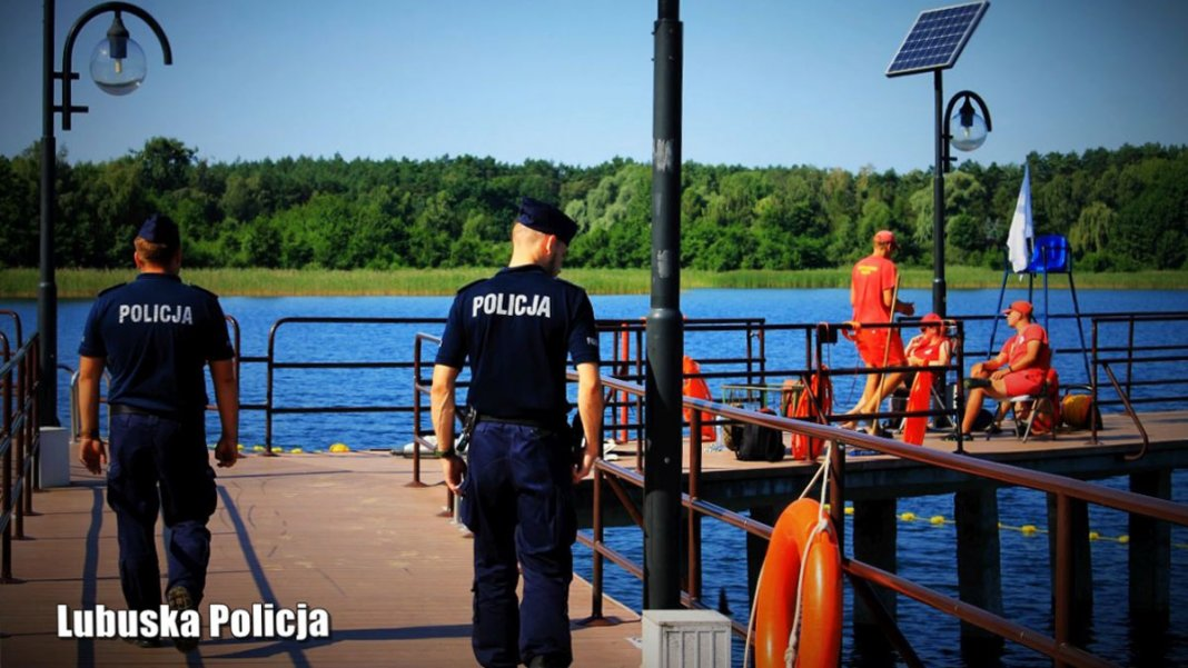 policja miĘdzyrzecz 000