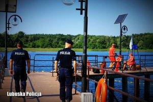 policja miĘdzyrzecz 002