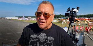 poland rock festival wystartował 000