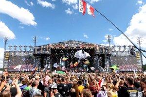 poland rock festival wystartował 002