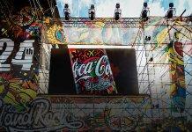poland rock festiwal 000