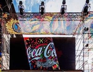 poland rock festiwal 001