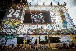 poland rock festiwal 002