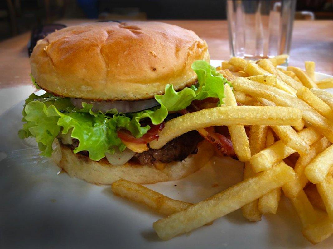 dieta polaków 000