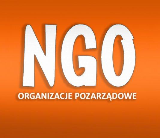 organizacje pozarządowe 000