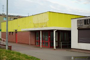 pawilon handlowy ul piastowska 006