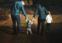 rodzinny kapitał opiekuńczy 000