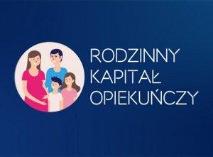 rodzinny kapitał opiekuńczy 002