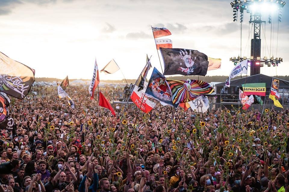 27 poland rock festival 002